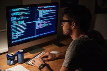 cyberaddiction, cyberdépendance : Pascal Couderc, psychologue à Paris et Montpellier, vous guide pour en guérir.