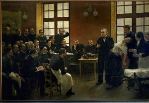 histoire-de-la-psychanalyse