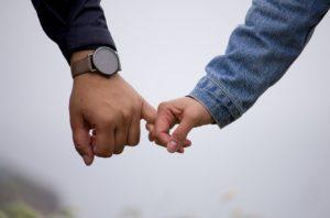 psychologue-de-couple