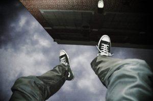 éviter-un-suicide