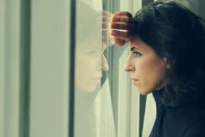 dépression-pourquoi