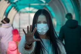peur-de-la-maladie